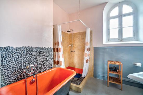 A vendre Pezenas 3464716 Saint andré immobilier