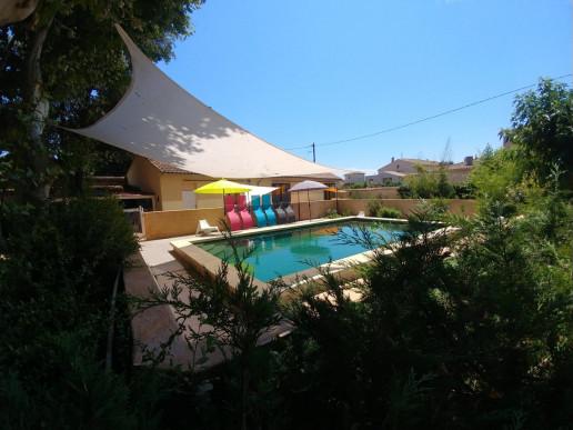 A vendre Pezenas 3464717 Agence pezenas immobilier