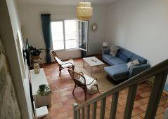 A vendre Pezenas 3464727 Saint andré immobilier