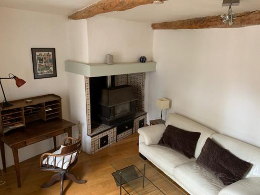 A vendre  Nezignan L'eveque   Réf 3464728 - Agence pezenas immobilier