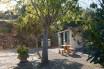 A vendre Fouzilhon 3464729 Agence pezenas immobilier