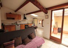A vendre Montagnac 346472 Saint andré immobilier