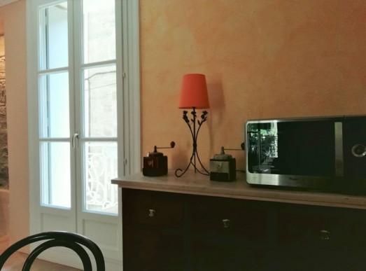 A vendre Pezenas 3464733 Agence pezenas immobilier