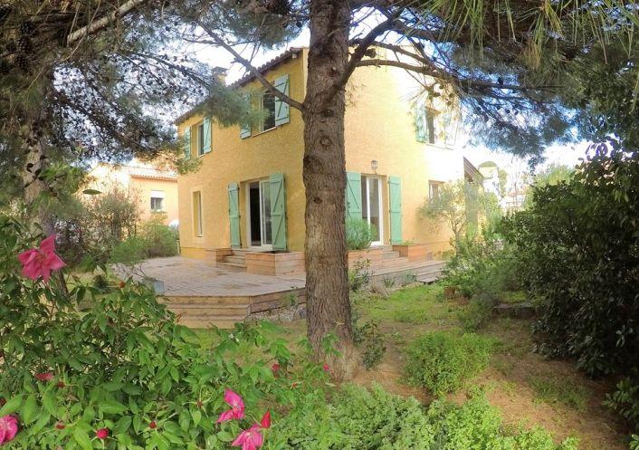 A vendre Villeveyrac 3464736 Saint andré immobilier