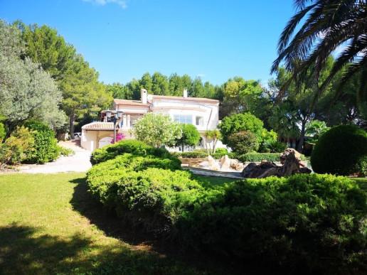 A vendre  Pezenas | Réf 3464739 - Agence pezenas immobilier