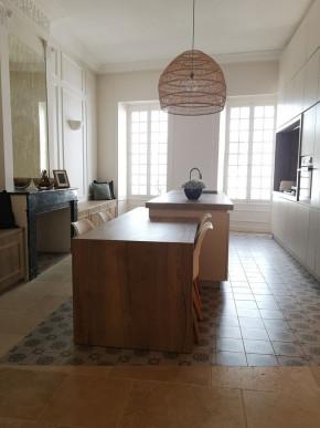 A vendre  Florensac | Réf 3464742 - Agence pezenas immobilier