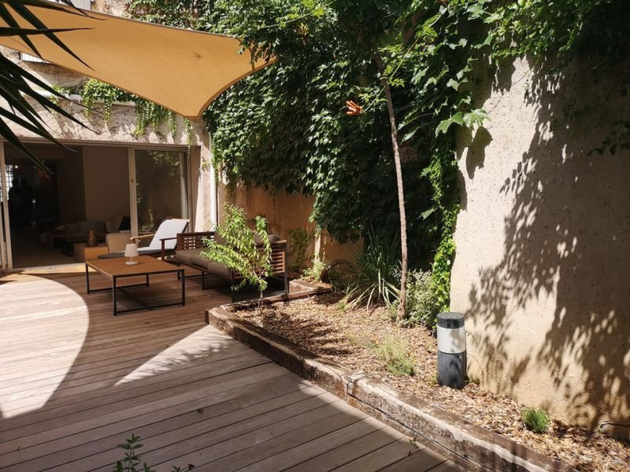 A vendre  Florensac | Réf 3464742 - Albert honig