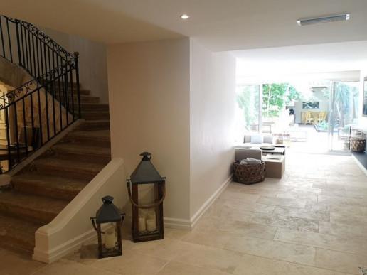 A vendre Florensac 3464742 Agence pezenas immobilier