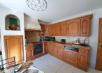 A vendre  Autignac | Réf 3464753 - Albert honig