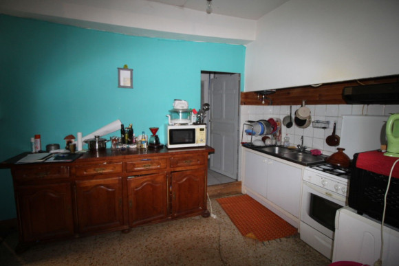 A vendre Pezenas 346475 Agence pezenas immobilier