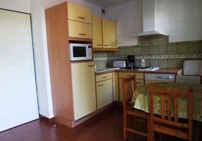 A vendre Port Camargue 346482 Adaptimmobilier.com
