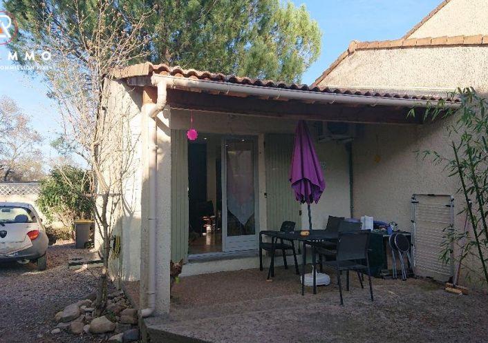 A vendre Appartement Quissac | R�f 3464875 - L2r.immo