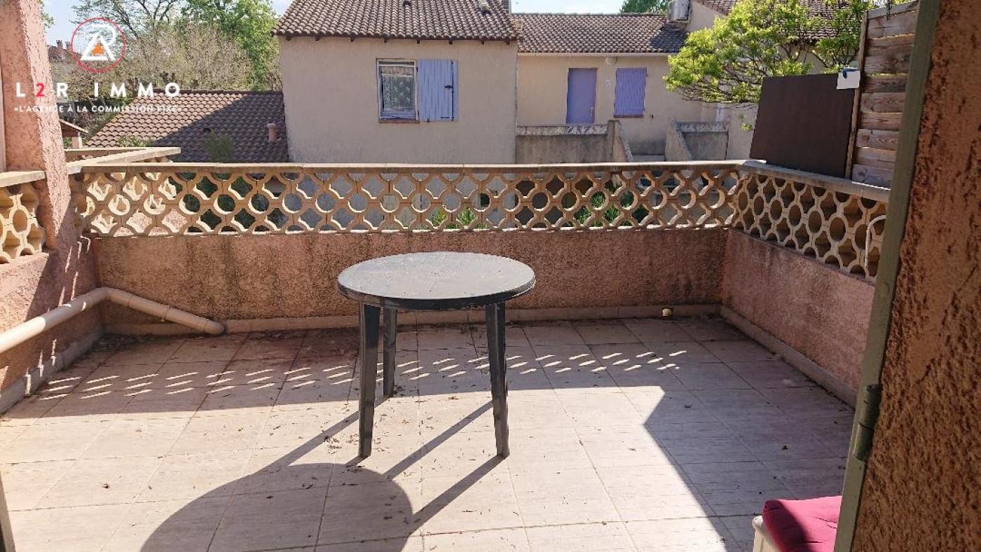 A vendre  Quissac | Réf 3464878 - L2r.immo