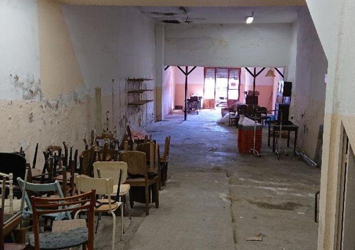 A vendre Atelier Saint Hippolyte Du Fort | R�f 3464880 - L2r.immo