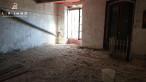 A vendre  Saint Hippolyte Du Fort | Réf 3464880 - L2r.immo