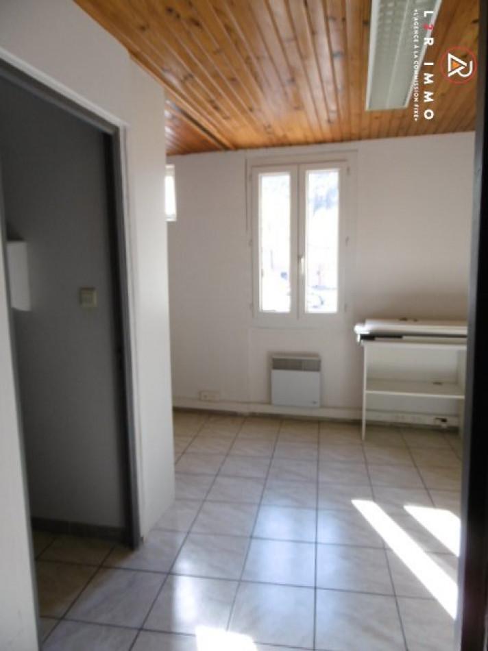 A vendre  Anduze   Réf 3464881 - L2r.immo
