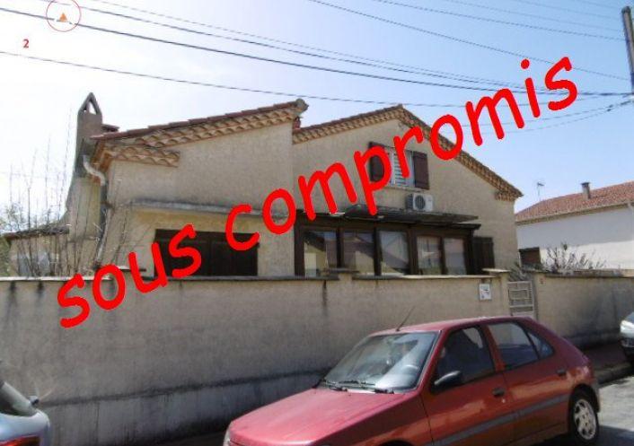 A vendre Maison Montpellier | R�f 3464882 - L2r.immo