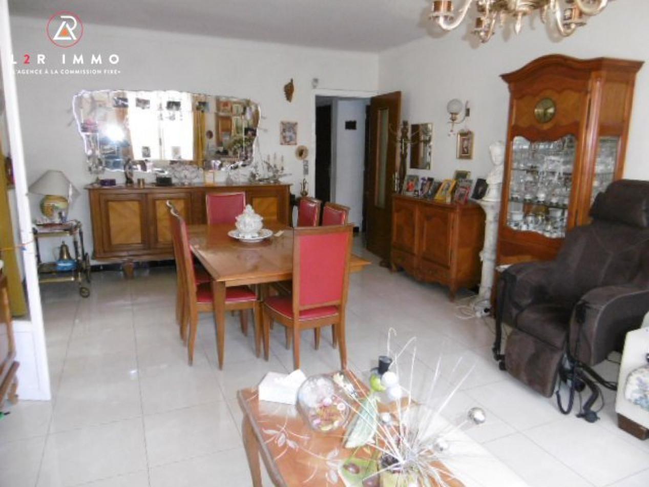 A vendre  Montpellier | Réf 3464882 - L2r.immo