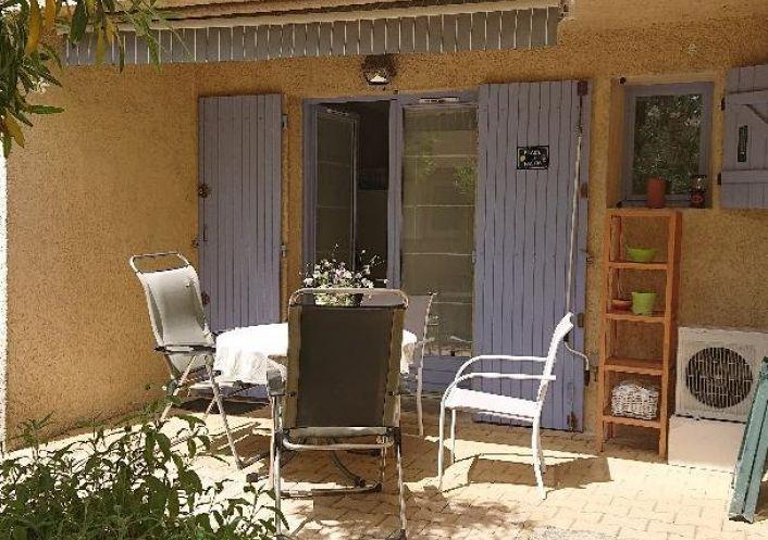 A vendre Maison Quissac | R�f 3464886 - L2r.immo