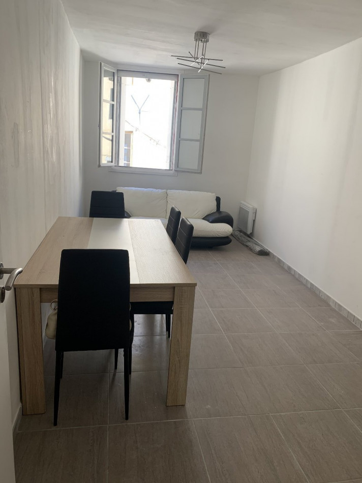 A louer Montpellier 3464913369 Mblh immo