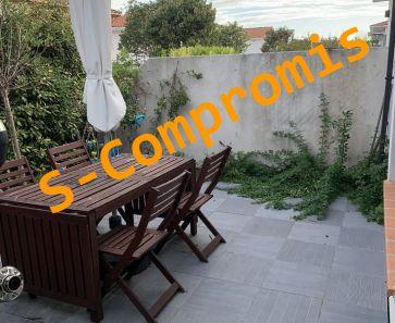 A vendre Grabels 3464913987 Mblh immo