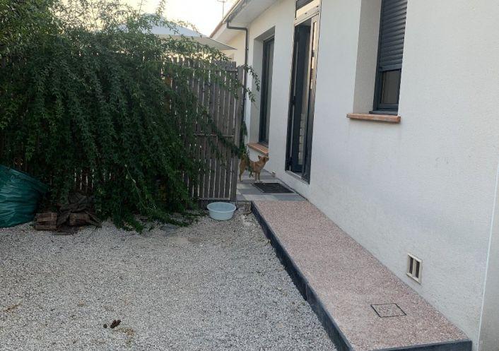 A vendre Maison Grabels   R�f 3464913987 - Mblh immo