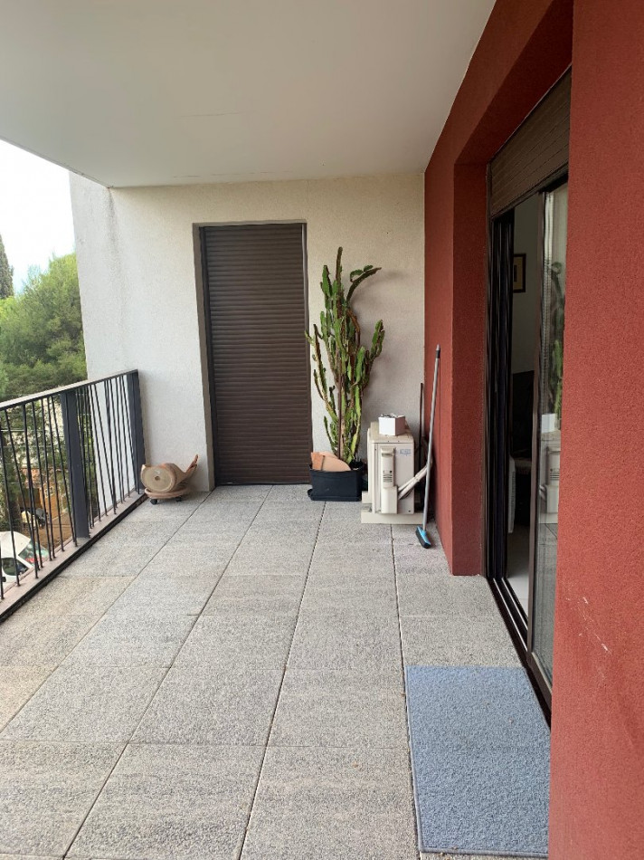 A vendre Montpellier 3464913 Mblh immo