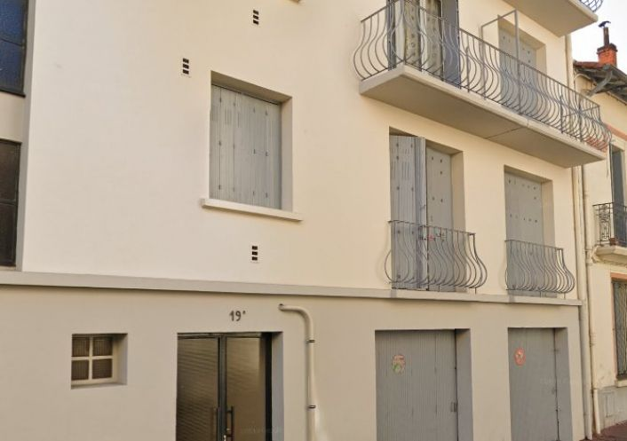 A vendre Montpellier 3464914257 Mblh immo