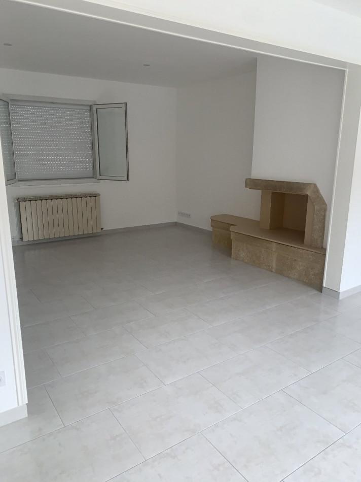 A vendre  Pepieux   Réf 3464914373 - Mblh immo