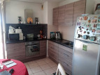 A vendre Montpellier 3464914396 Mblh immo