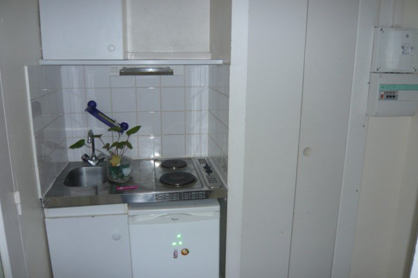 A vendre Montpellier 3464914582 Mblh immo
