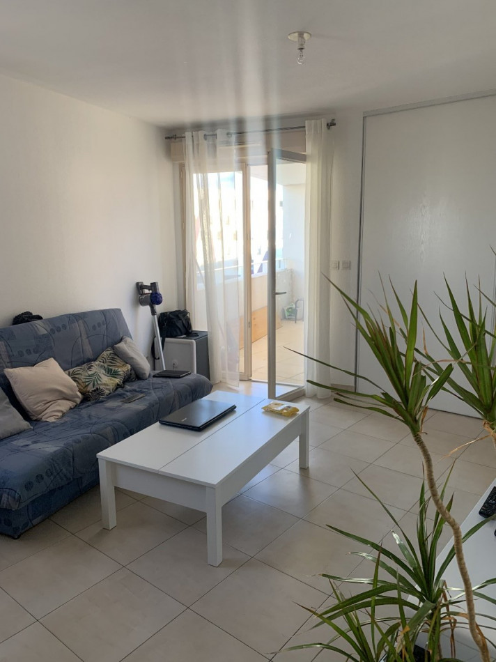 A vendre  Montpellier | Réf 3464915408 - Mblh immo