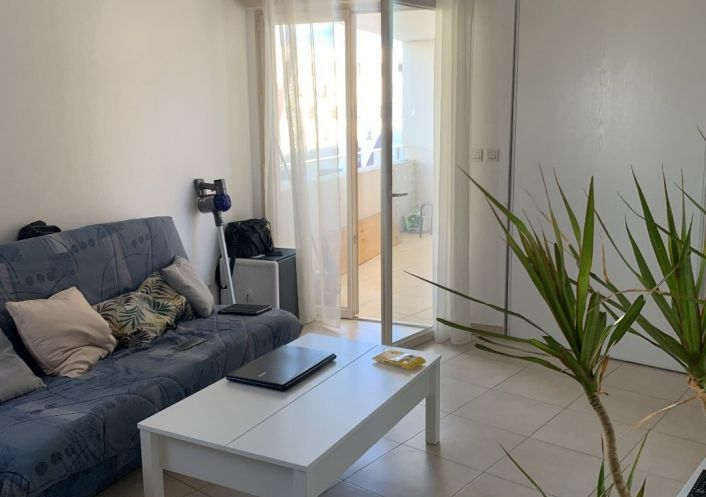 A vendre Appartement Montpellier | R�f 3464915408 - Mblh immo