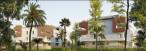 A vendre  Fabregues | Réf 3464916376 - Mblh immo