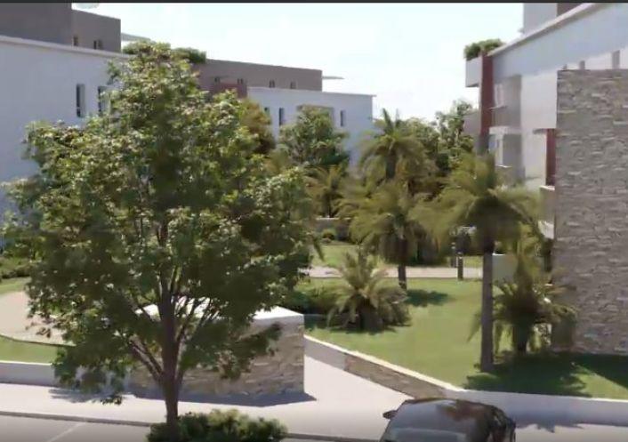 A vendre Appartement Fabregues | R�f 3464916377 - Mblh immo