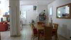 A vendre Saint Clement De Riviere 346491 Mblh immo