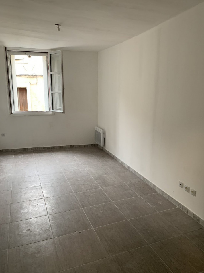 A vendre  Montpellier | Réf 3464920 - Mblh immo