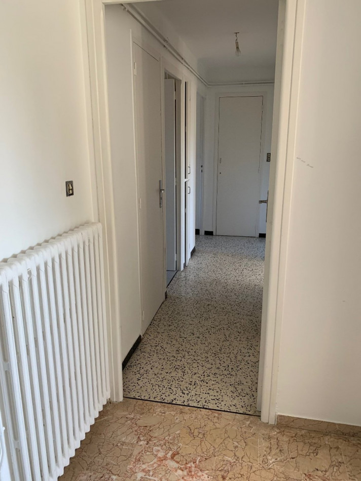 A vendre Montpellier 3464922 Mblh immo