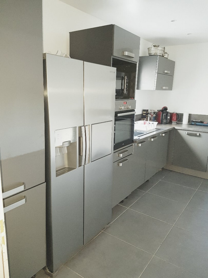 A vendre Beziers 346492 Mblh immo