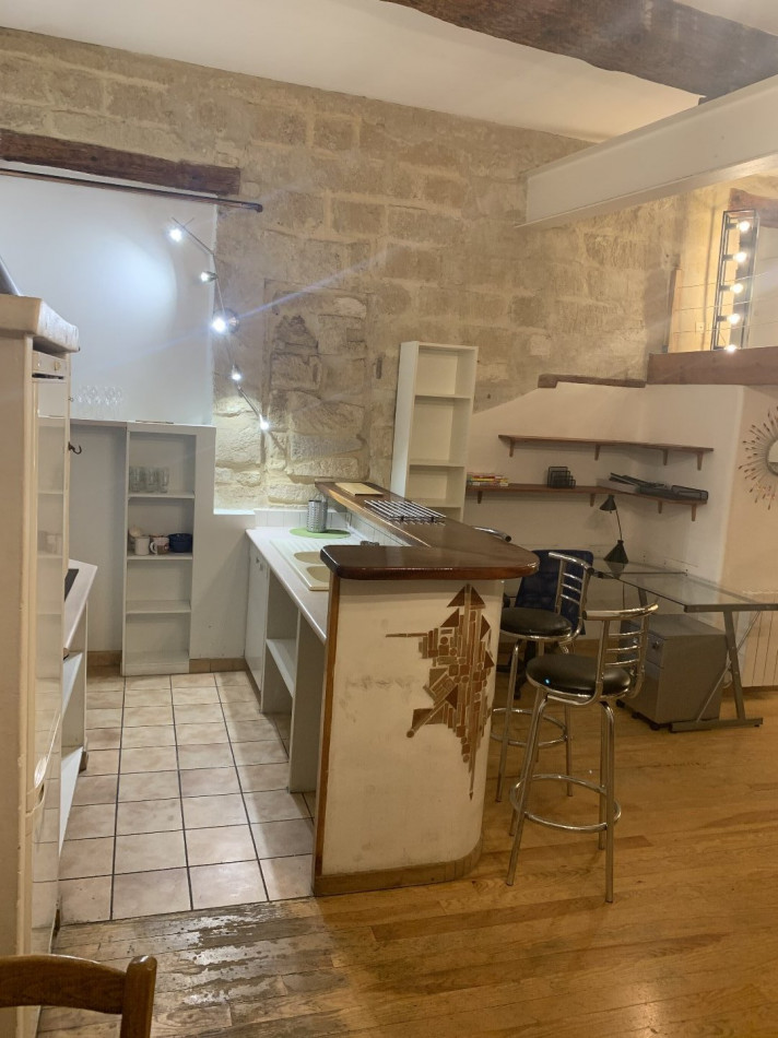 A louer  Montpellier | Réf 3464938 - Mblh immo