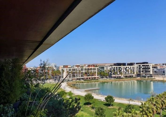 A vendre Appartement Montpellier | R�f 3464947 - Mblh immo