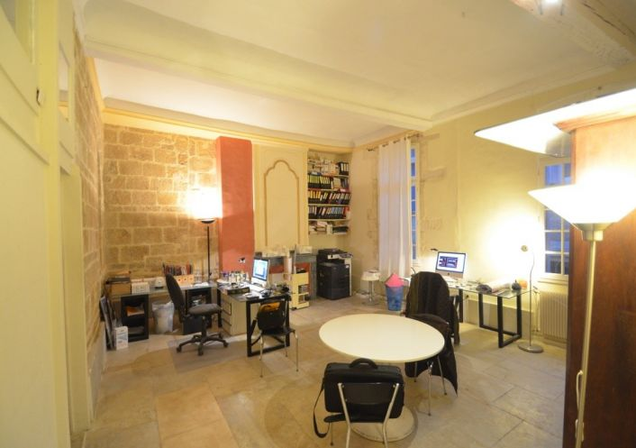 A vendre Montpellier 346496 Mblh immo