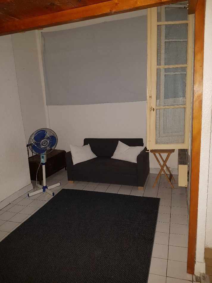 A vendre Montpellier 346497 Mblh immo