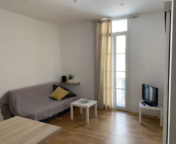 A vendre Montpellier  346498 Mblh immo
