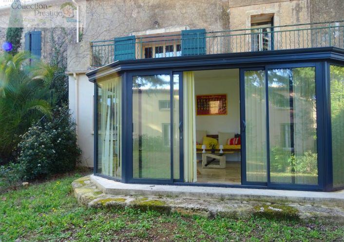 A vendre Appartement Alignan Du Vent | R�f 34654100 - Place immo