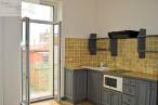 A vendre  Balaruc Le Vieux | Réf 34654102 - Place immo