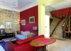 A vendre  Montpellier | Réf 34654107 - Place immo