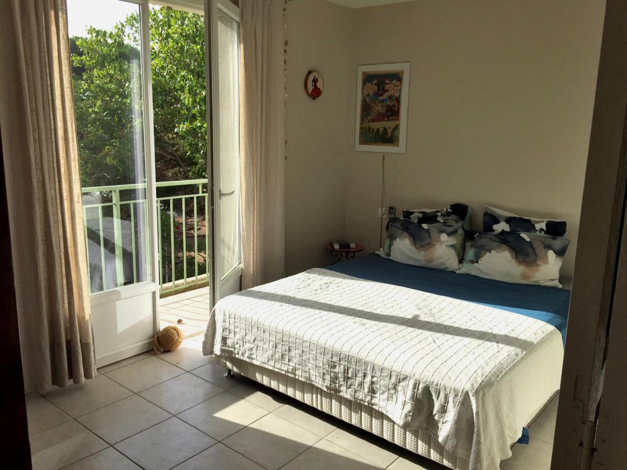 A vendre Le Grau D'agde 3465418 Place immo