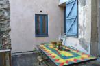 A vendre Poussan 3465420 Place immo