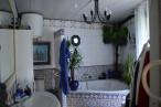 A vendre  Balaruc Le Vieux | Réf 3465423 - Place immo